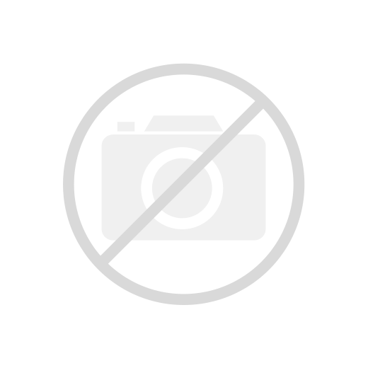 Диск обрезиненный цв. 10 кг  (50мм)