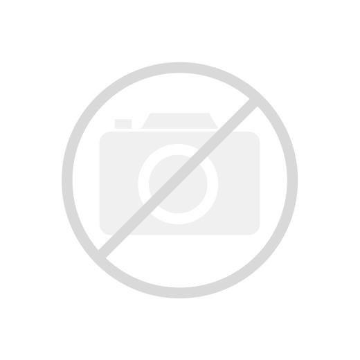 Гиря тренировочная профессиональная (алюм.) 8 кг