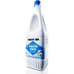 Жидкость для приёмного бака BLUE Weekender, Голландия, 2л